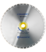 Diamantno rezilo W 1405 Diagrip2